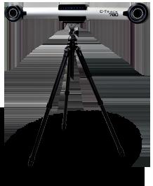 HandyPROBE光笔便携式三坐标测量臂
